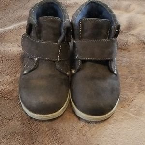 Other - Toddler boy boots